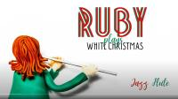 New Project: Ruby Plays