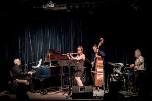 Regina Jazz Fest 2018